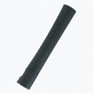 工具ハンドル部分 195mm