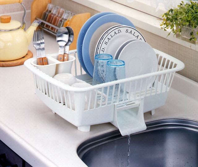 waterthroughtray_t01